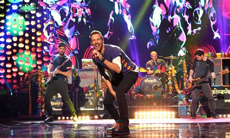 coldplay live want to go and see coldplay live at manchester 180 s etihad