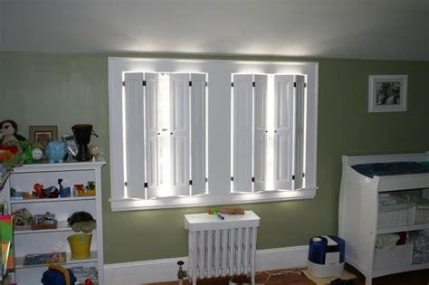 how to make interior shutters for windows raised flat panel interior colonial shutterworks