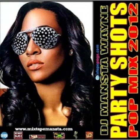 alexandra stan mr saxobeat feat pitbull lil jon dj pop mix 2012