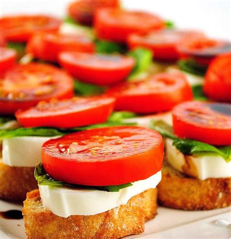 appetizers italian 25 best ideas about italian appetizers on