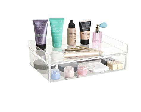 makeup drawer organiser nz makeup drawer organiser nz fay blog