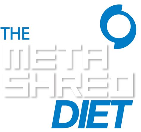 meta shred reviews 21 day metashred diet plans todaymale4u over blog com