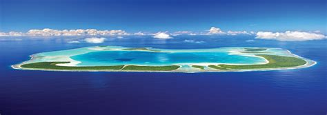le piu mondo immagini quali sono le spiagge pi 249 mondo grazia it