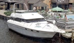 motor boat liveaboard liveaboard boats for sale 37 motor yacht for sale