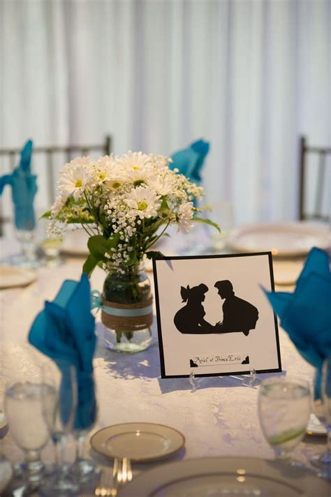 1000 ideas about disney themed weddings on disney weddings themed weddings and