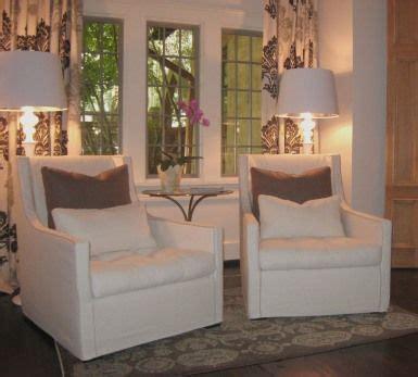 keeping room nice furniture  pillow arrangement  pinterest