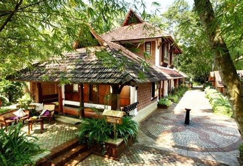 low cost house plans with photos in kerala low cost house plans with photos in kerala google search house plans pinterest photos house plans and house plans with photos