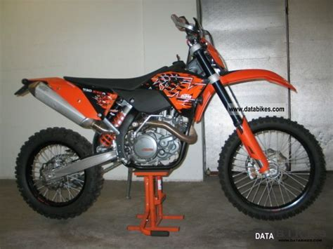 2010 Ktm 530 Exc Problems Used Ktm 530 Exc R Motorcycles For Sale In Australia