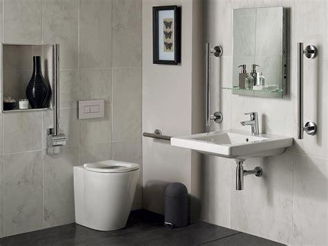 Bathroom Trough Sink by Doc M Packs Bluebook Idealspec