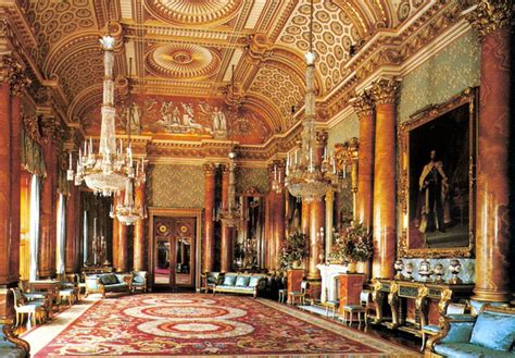 buckingham palace bedrooms 10 interesting facts about buckingham palace