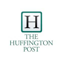 Travel darling featured on the huffington post the travel darling