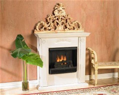 desa ventless fireplace fireplace blower desa gas fireplace blower