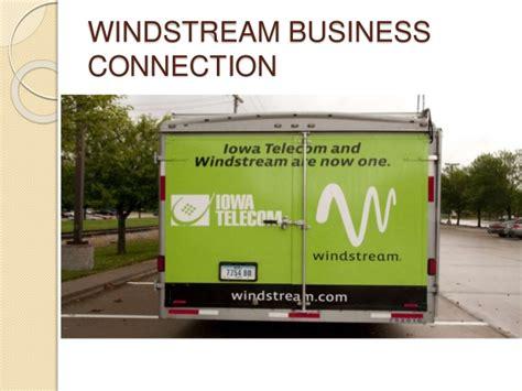 windstream help desk number windstream technical support customer service number