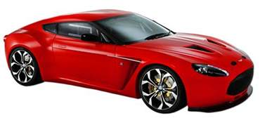 Cars Pictures Aston Martin Car Png Car Clipart Best Web Clipart