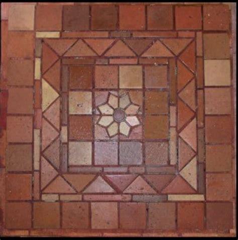 pavimento in cotto antico prezzi rosone da pavimento in cotto antico levigato