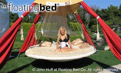 tree swings australia designer hanging bed round bed canopy bed for sale the