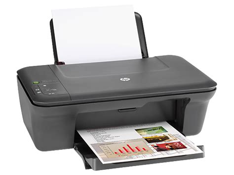 hp deskjet 2050 a reset hp deskjet 2050 all in one printer j510a hp 174 official