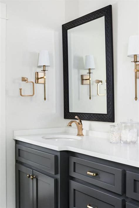 charcoal bathroom best 25 charcoal bathroom ideas on pinterest