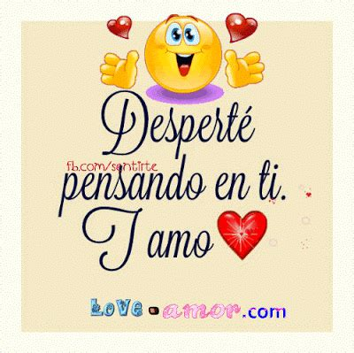 imagenes de buenos dias amor mio amor mio ღ εїз buen dia amor postales buenos dias