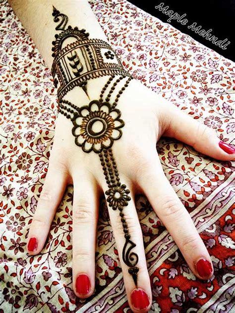 henna tattoo zeit spektakul 228 re henna tattoos designs 187 tattoosideen