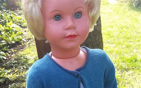 haunted doll peggy 10 infamously haunted dolls that will murder you
