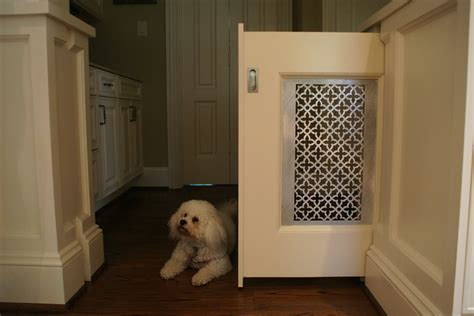 How To Install Upper Kitchen Cabinets by Beautiful Dog Gates Indoor In Kitchen Traditional With