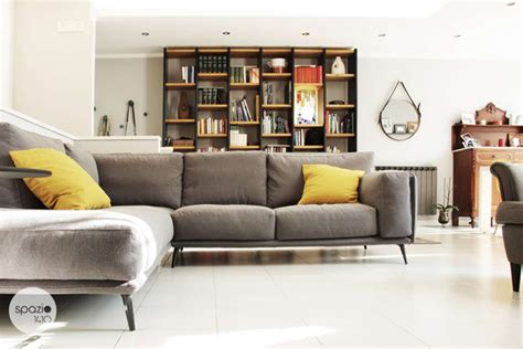 apartment living room pictures grey living room ideas