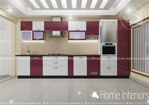 low cost modular kitchen 30 unique low cost modular kitchen in kerala low cost