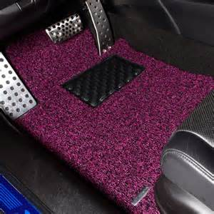 Floor Mats For Cars With Designs Car Mats Custom Floor Mats Auto Floor Mats Shipped To