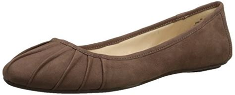 Flatshoes Suede nine west s blustery suede ballet flatshoes and bags