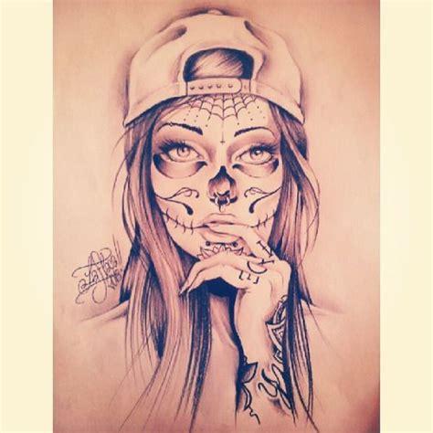 mandala tattoo keighley as melhores 25 ideias de tatuagem katrina no pinterest