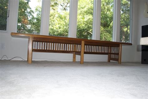 livingroom bench benches for the living room