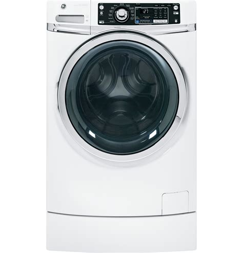 home design story washing machine 100 home design story washing machine samsung