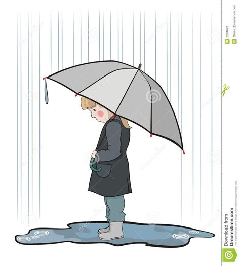 X2 3746 St Umbrella the stock photography image 6291692