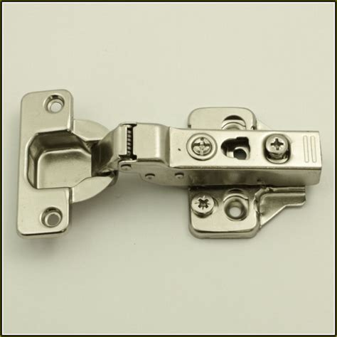 soft kitchen cabinet door hinges soft hinges for kitchen cabinets 28 images gtv