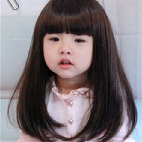 Hairstyle Gallery For by The Gallery For Gt Japanese Hairstyles
