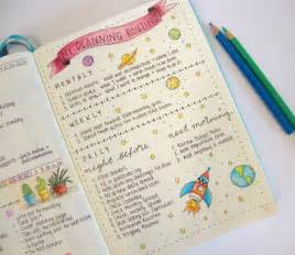 1113 best images about bullet journal amp planner ideas on