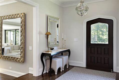 Entryway Table And Mirror White Narrow Foyer Table Stabbedinback Foyer Narrow Foyer Table In Simplicity Style