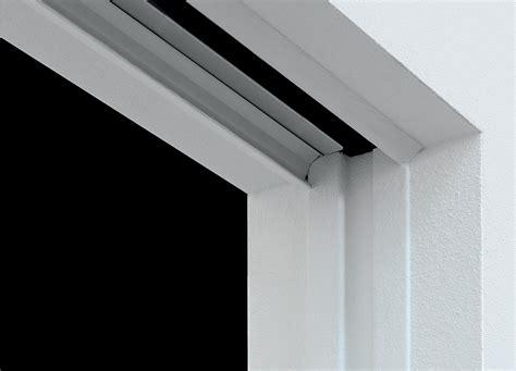 Installer Une Porte Coulissante 403 by Kit Vitro Eclisse Eclisse