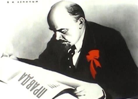 american pravda my fight for in the era of news books russian newspaper quot america descending into communism