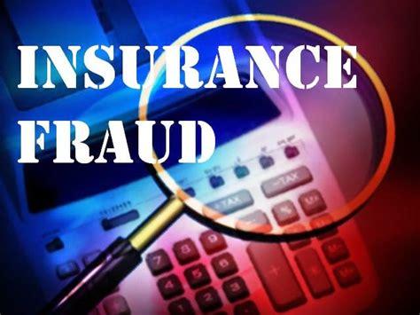motor fraud sue neser at neser insurance