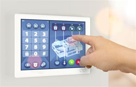 smart home solutions infineon teams up with chinese appliance manufacturers for