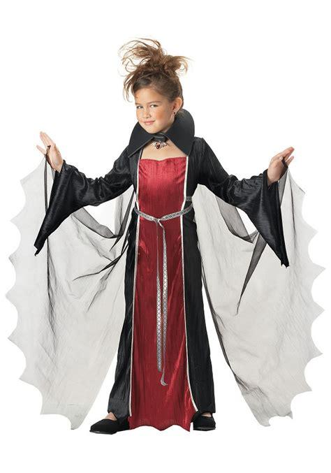 costume ideas costume