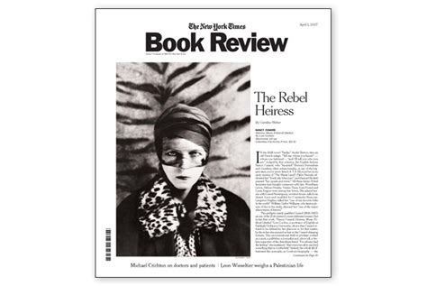new york times art review section new york times book review li l robin