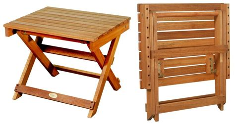wooden folding table plans furniture folding wooden outdoor chairs doors folding