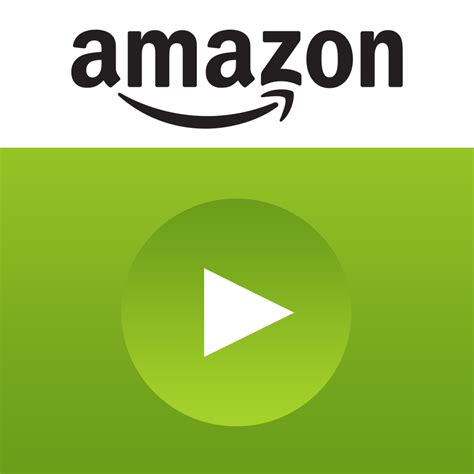 amazon instant video razorianfly amazon takes instant video into the 4k