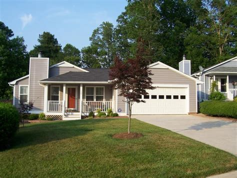 cary nc real estate beechtree affordable neighborhood