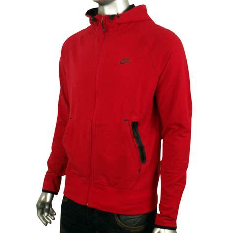 Jaket Sweater Hoodie Zipper Nike On The Run Terbaru mens nike running hoody zip hoodie hooded sweater top s xxxl ebay