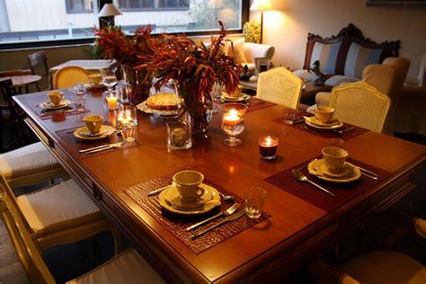 best breakfast in rome italy guest house beldes the best bed breakfast in rome italy