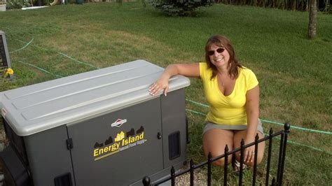 alternative electric power nw indiana s 1 generator dealer
